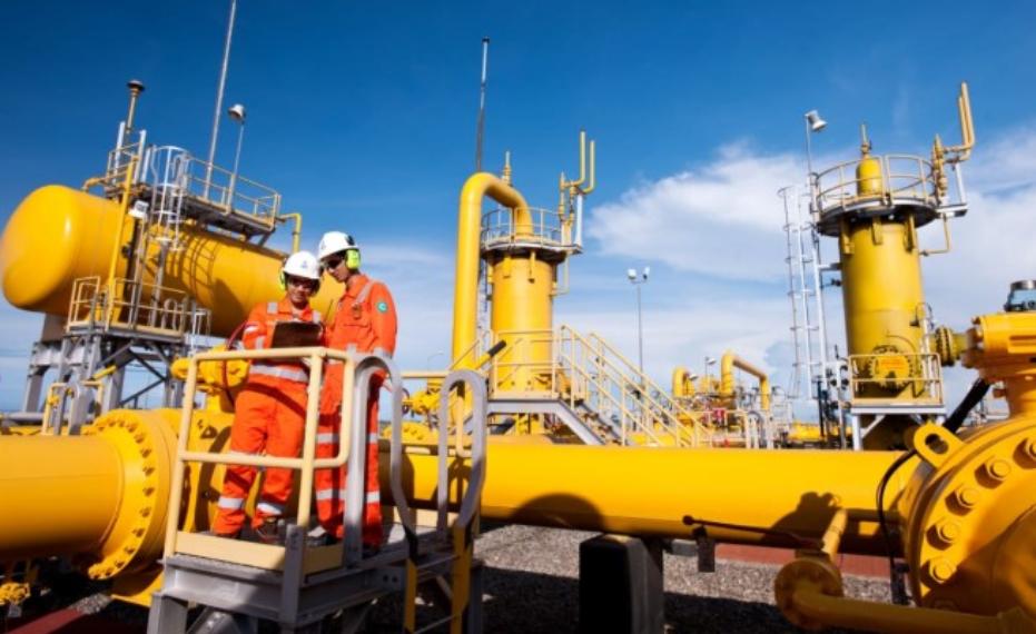 PGN lakukan terobosan pemanfaatan gas bumi