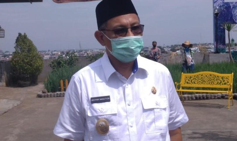 Akhyar Nasution